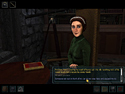 Nancy Drew 19: The Haunting of Castle Malloy Th_screen2