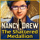 Nancy Drew 30: The Shattered Medallion - Mac