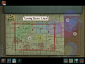 Nancy Drew: The Trail of the Twister Screenshot-2