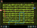 trail - Nancy Drew 22: Trail of the Twister Th_screen3