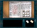 Nancy Drew 4: Treasure in the Royal Tower Th_screen1