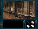 Nancy Drew 4: Treasure in the Royal Tower Th_screen2