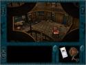 Nancy Drew 4: Treasure in the Royal Tower Th_screen3