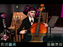 waverly - Nancy Drew 21: Warnings at Waverly Academy Th_screen2