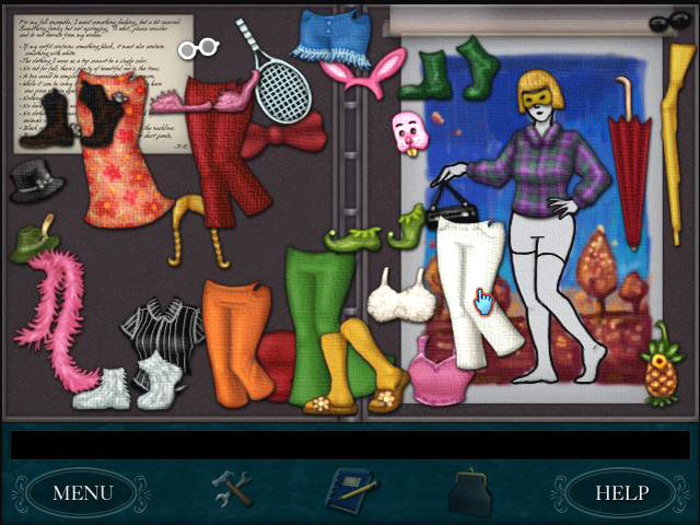 nancy drew games online free without