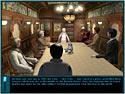 Nancy Drew 13: Last Train to Blue Moon Canyon Th_screen2