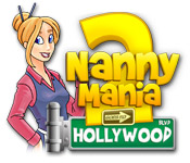 Nanny Mania 2