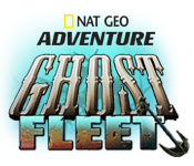 Nat Geo Adventure: Ghost Fleet Walkthrough