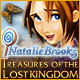 free download Natalie Brooks: The Treasures of the Lost Kingdom game