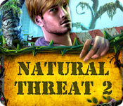 Feature screenshot game Natural Threat 2