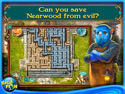Screenshot for Nearwood Collector's Edition