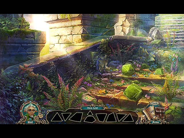 Game screenshot 1 Nearwood Collector's Edition