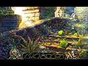 Nearwood Th_screen1