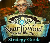 Nearwood Strategy Guide