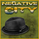 Negative City - Online