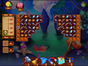 1. Neverland Treasure game screenshot