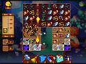 2. Neverland Treasure game screenshot