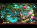1. Nevertales: Creator's Spark game screenshot