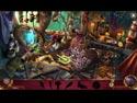 2. Nevertales: Creator's Spark game screenshot