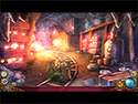 1. Nevertales: Hearthbridge Cabinet game screenshot