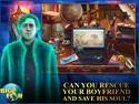 Screenshot for Nevertales: Hidden Doorway Collector's Edition
