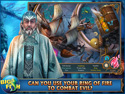 Screenshot for Nevertales: Legends Collector's Edition