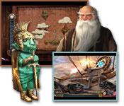 Nevertales 4: Legends - Mac