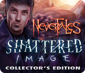 Nevertales 2: Shattered Image Collector's Edition