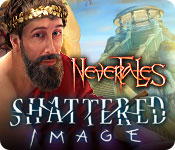 Nevertales: Shattered Image Walkthrough