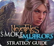 Nevertales: Smoke and Mirrors Strategy Guide