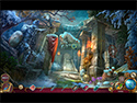 1. Nevertales: The Abomination game screenshot