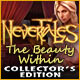 free download Nevertales: The Beauty Within Collector's Edition game