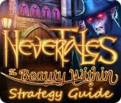 Nevertales: The Beauty Within Strategy Guide
