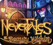 Nevertales: The Beauty Within Walkthrough