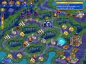 2. New Yankee in King Arthur's Court 4 Collector's Ed game screenshot