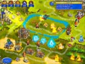 1. New Yankee in King Arthur's Court 5 Collector's Ed game screenshot
