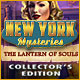 New York Mysteries 3: The Lantern of Souls Collector's Edition