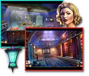 New York Mysteries 3: The Lantern of Souls - Mac