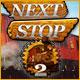 Next Stop 2 - Mac