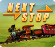free download Next Stop game
