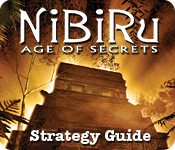 NiBiRu: Age of Secrets Strategy Guide
