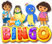 nick-jr-bingo