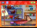Nick Jr. Bingo screenshot2