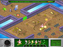 Nicktoons: Hoverzone Screenshot-2
