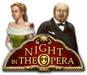 Night In The Opera (M3-HOG mix) Night-in-the-opera_feature