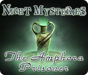 Night Mysteries: The Amphora Prisoner Night-mysteries-the-amphora-prisoner_feature