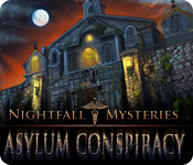 Nightfall Mysteries 2: Asylum Conspiracy Nightfall-mysteries-the-asylum-conspiracy_feature