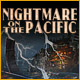 Nightmare on the Pacific - Mac