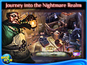 Screenshot for Nightmare Realm Collector's Edition