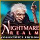 Nightmare Realm Collector's Edition